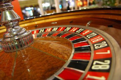 Casino Pilsen